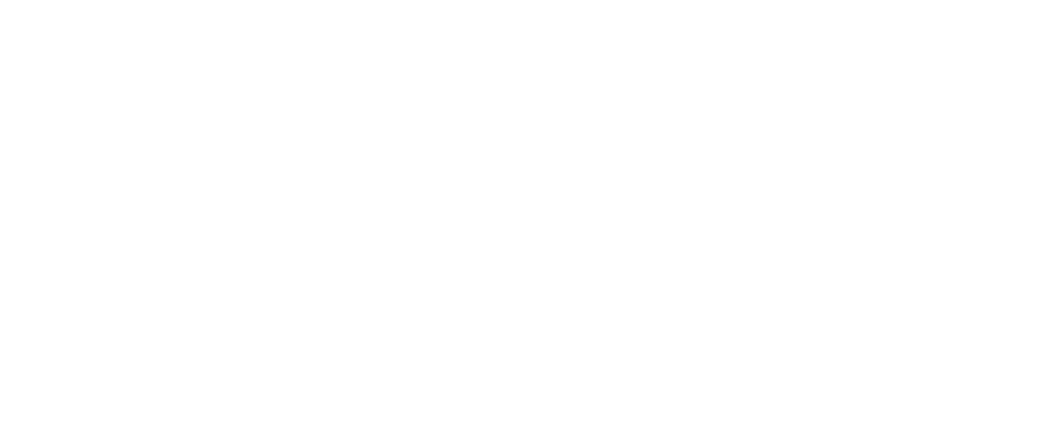 van bonn logo