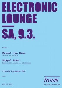 electronic lounge_forumbielefeld