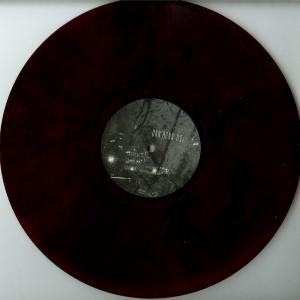 Gradient Vinyl
