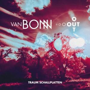 Van Bonn_Out Out