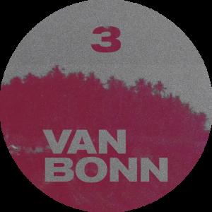 vanbonn_2015_3_cover-01_png