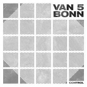 vanbonn_5_cover_1400